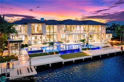 Photo of 20 Compass Is, Fort Lauderdale, FL 33308