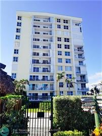 Photo of 800 SE 20th Ave #1105, Deerfield Beach, FL 33441