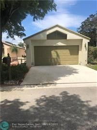 Photo of 2261 NW 34th Ter, Coconut Creek, FL 33066
