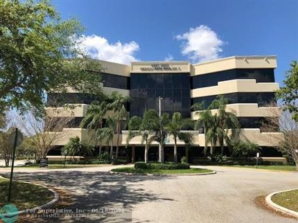 Photo of 9970 Central Park Blvd, Boca Raton, FL 33428