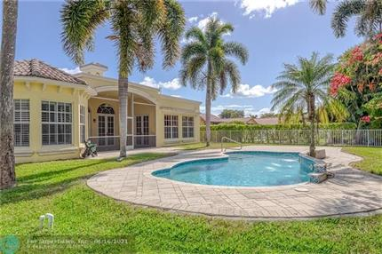 Photo of 2370 DEER CREEK TR, Deerfield Beach, FL 33442