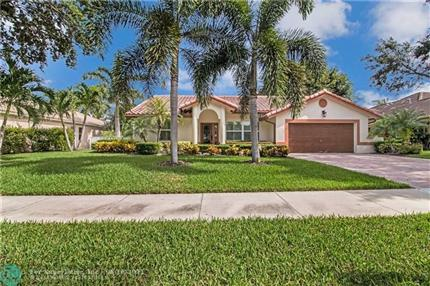 Photo of 3075 Wedgewood Blvd, Delray Beach, FL 33445