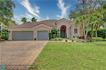 Photo of 12276 NW 49th Dr, Coral Springs, FL 33076