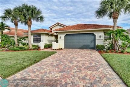 Photo of 9242 Isles Cay Dr, Delray Beach, FL 33446