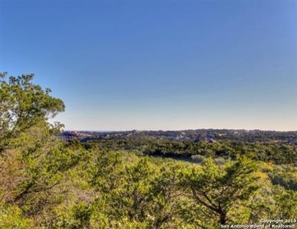 Photo of 21390 Cielo Vista Dr, San Antonio, TX 78255