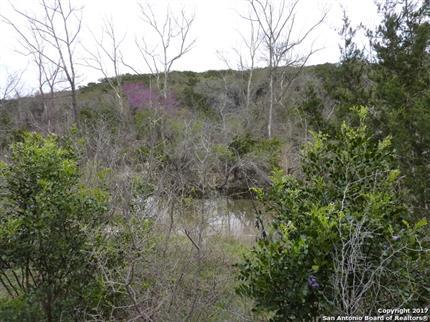 Photo of 17032 Scenic Loop Road, Helotes, TX 78023