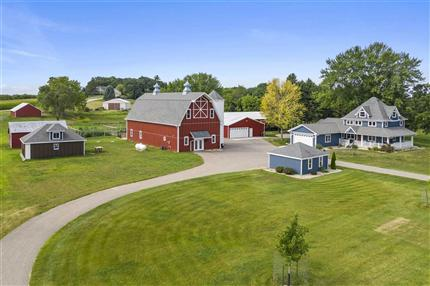 Photo of 3363 Meier Rd, Madison, WI 53718