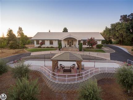 Photo of 10850 Mount Brow Road, Sonora, CA 95370