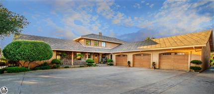 Photo of 17990 Old Wards Ferry Road, Sonora, CA 95370