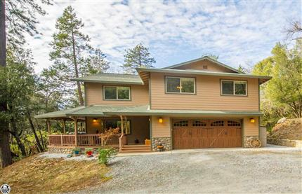 Photo of 23131 Kewin Mill Rd, Sonora, CA 95370