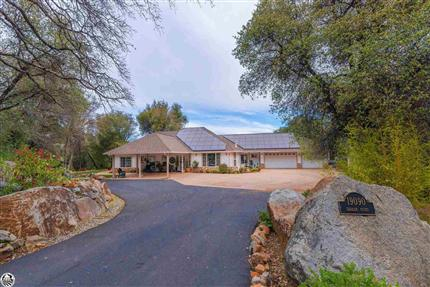 Photo of 19090 Canaan Court, Sonora, CA 95370
