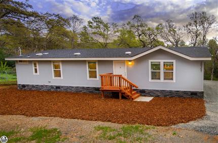 Photo of 20357 Brook Drive, Sonora, CA 95370